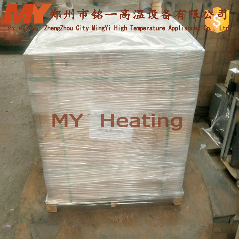 Factory Supplier Magnesia refractory Chrome Bricks for cement rotary kiln with great price