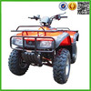New 2016 version 250CC ATV with EEC (SHATV-017)