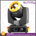 Hot Sale Color Frost Function 16 Channel Dmx512 Control 200W 5R 230W Sharpy 7R Beam Moving Head Light