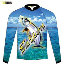 private label wholesale fishing clothing