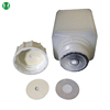 High Corrosion Venting Induction Seal Liner