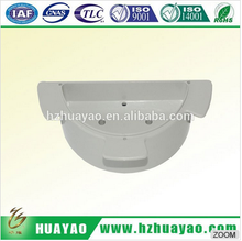 accessory series of plastic optic fiber cable tray made in China