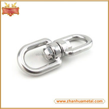 High Quality Stainless Steel Chain Swivel