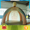 2016 hot sale inflatable tent, inflatable wedding tent, inflatable party tent