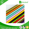 Chinese goods wholesales 50*75cm colorful tissue paper for making kite