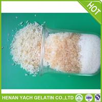 Hot selling beef gelatin powder with great price