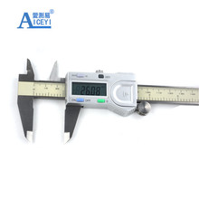 150mm Waterproof Digital Vernier Caliper