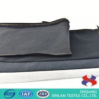 Bottom price hot sell selvedge denim wholesale fabric