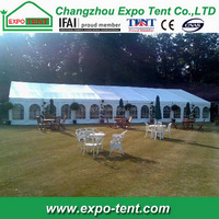 Attractive hotsell family wedding tent