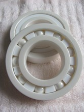 Best selling quality ceramic Bearing 16004CE