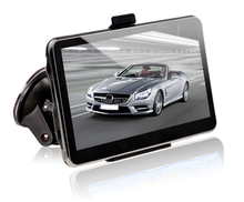 2015 cheapest gps navigation wince 6.0 abc