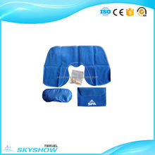 First Choice Inflatable beautiful travel kit for hotels