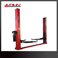 120V 5T 2 post car lifts Sold to the USA