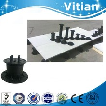 high load cheap plastic cake pedestals from vitian