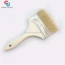 pig hair brush cheap paint brushes