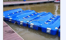 jet ski watercraft dock lift