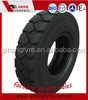 chinse top brand forklift tires tyres