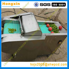 wholly stainless steel vegetable cutter/different shapes fruits and vegetables cutter