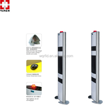 hotsale uhf rfid library book system solution