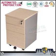 2014 new style public office coffee table cabinets