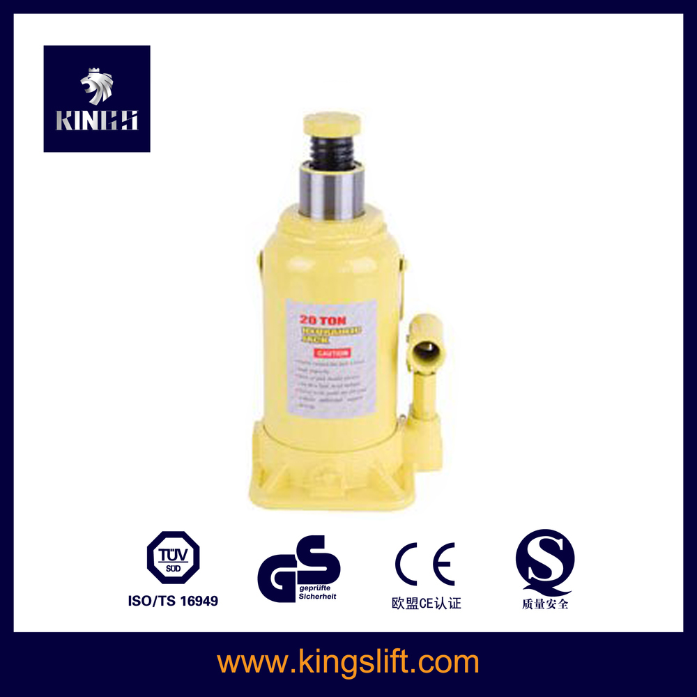 Factory Offering Professional 2ton small hydraulic jacks
