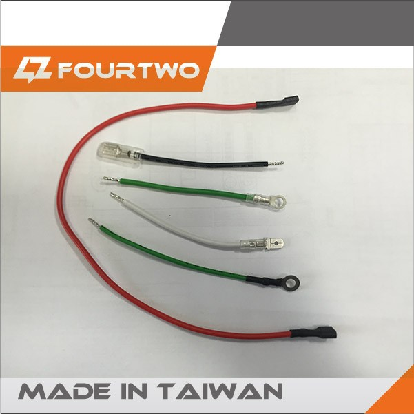 video cable for home appliance wire harness buy wire harness Appliance Wire Harness video cable for home appliance wire harness buy wire harness,home appliance wire harness,video wire harness product on alibaba com appliance wire harness