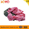 New Color Mix 100 Cotton Wiping