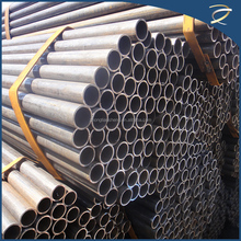 q235 seamless steel pipes specification / promotion price astm a53 gr.b steel pipe