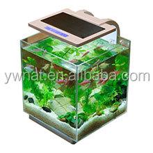 Smart Glass Fish Tank Aquarium Buy Fish Tank Fish Tank