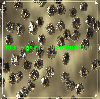 diamond wire powder supplier