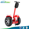 2016 standing scooter double battery brushless big wheel kick scooter for adults,electric scooter lithium battery chariot