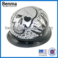 high quality helm motorcycle,motorcycle safety helm with long years experience