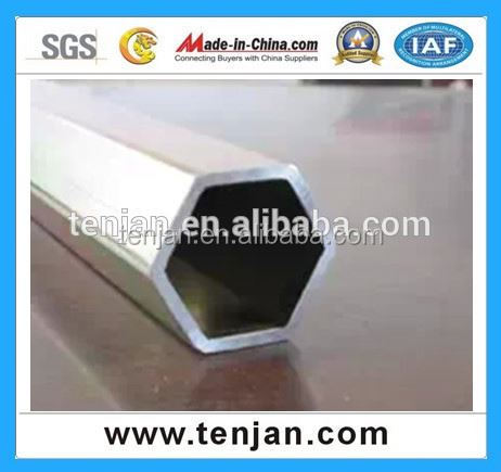surface polished precision seamless cold drawing steel tube