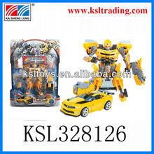 kids intelligent robot toys wholesale