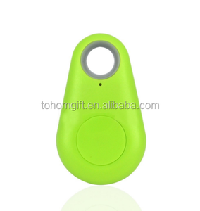 Smart Bluetooth Tracking Device Anti Lost Anti Theft Alarm For Mobile Phones