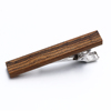 2017 Stainless Steel Material Bow Wood