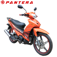 China Hot Sale Cub Moped 110cc Popular Motorcycle