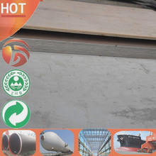 Q345 Standard Sizes steel plate q235b steel properties Factory Supply carbon steel plate a283 grade c