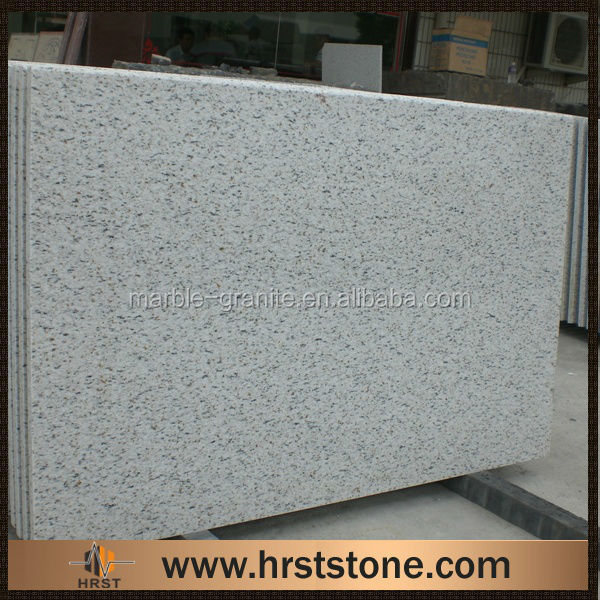 river royal white fantasy granite
