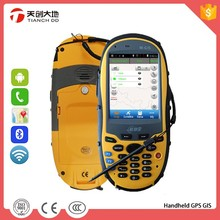 Hot Selling And Low Price Android Handheld GPS Precision