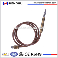 first rate quality competive price piezo igniter patio gas heater