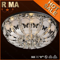 2014 hot sell and new European modern minimalist restaurant bedroom study room Ceiling lamps lighting ideas