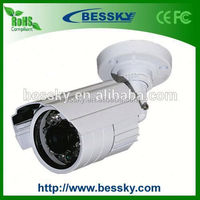 night vision cctv camera face recognition