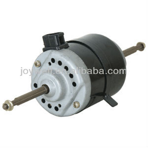 TOYOTA BLOWING MOTOR MINI BUS 5.5T 12V 162500-1920 BLOWER MOTOR