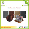for ipad case, for ipad mini case, for ipad air case