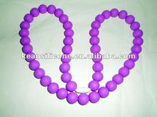 silicone teething beads for jewelry silicone teething beads silicone jewellery emerald beads