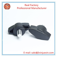 Guangdong Hardware Factory Hot Selling Wing
