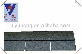Grey Single Layer Roofing Shingles Price
