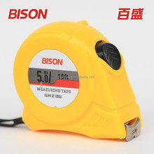 3.5 meter 12 feet fresh abs case auto lock standard office measuring tape