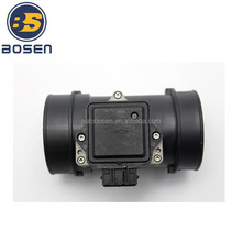 5WK9612Z/5WK9150Z Air Flow Meter MAF Sensor/MASS AIR FLOW METER for OPEL VAUXHALL Astra F Calibra Vectra Omega